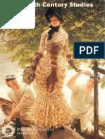 Nineteenth-Century Studies 2014-15.pdf
