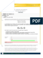 RETROALIMENTACION Act 1 Revisiòn de presaberes FISICOQUIMICA AMBIENTAL