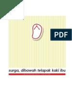 kritik DKV - Posteraksi Alit Ambara