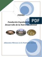 Materias Primas Fibrosas.pdf