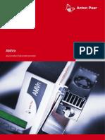 amvn_en_screen.pdf