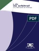 Modelos Castellano Caja Alta04052011