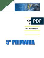 Civica. III Bim