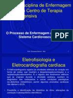 FUNESO__eletrofiologia_cardiaca