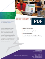 pickToLight101.pdf