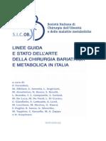 attivita_linee_guida.pdf