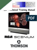 DLP Training Manual