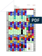 evolve-pomo-mall.pdf