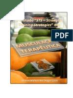 46227474 Livro de Musculacao Terapeutica