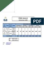 kit_media-touscours-avril 2013.pdf