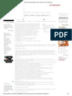 DETONADO Do Jogo Baldur's Gate_ Dark Alliance 2 Para Playstation 2