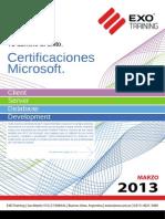 Certificaciones.pdf