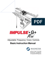 Electromotive G   Mini Manual