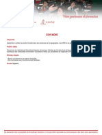 covadis-392 (1)
