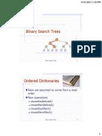 BinarySearchTrees.pdf