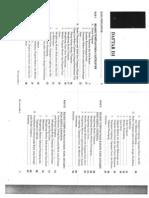 MEKTEK 3.pdf