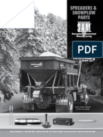 Buyers Snow Plow Parts & Accessories Winter 2013-14.pdf