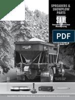 Buyers Snow Plow Parts & Accessories Winter 2013-14.pdf