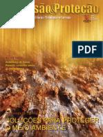 edio-completa-39-ano-8.pdf