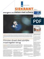 DK-24-2013