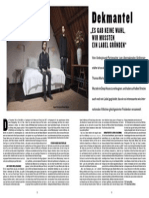 GROOVE145_dekmantel_spread.pdf