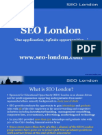 SEO University Presentation 2012 (for presenting) FINAL.pdf