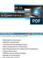 IOM_e-biz_C2_M9_Introduction.ppt