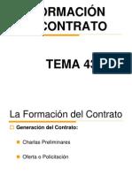 TEMA43~1