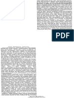 Poisons.pdf