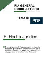 TEMA30~1
