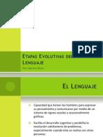 etapasevolutivasdellenguaje-120522161702-phpapp01 (1)