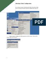Netbackup SQL Restore.doc