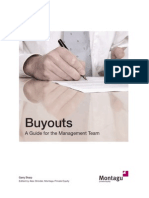 Buyouts_Guide_2009.pdf