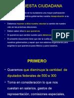 DEMANDA_CIUDADANA