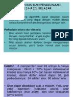 Evaluasi Pendidikan Baru.pdf