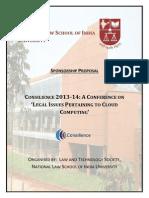 Consilience 2013-14 Sponsorship Proposal.pdf
