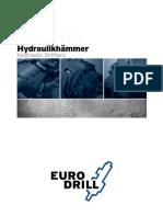 Hydraulikhaemmer_ansicht