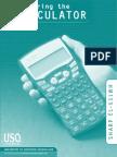 EL531WHpdf.pdf
