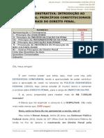 Nocoes de Direito Penal p Prf PDF Completo Videoaulas de Apoio Aula 00 Aula Demo Direito Penal Prf 2013 27342