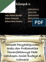 ISBD Kelompok 12.pptx