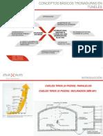 C. Conceptos basicos tronaduras en tuneles.pdf
