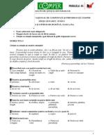 2011 ROMANA-ETAPA1.pdf