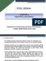 C4.INDUSTRIAL_BUILDINGS1.pdf