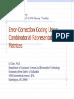 Coding_CRM.pdf
