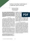 esscirc08.pdf