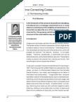 hamming.pdf