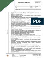 PRESENTACIO ANUAL1314llatí 2n batx.doc