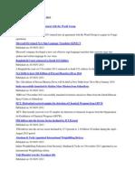 CURRENT AFFAIRS NOV 2013.pdf