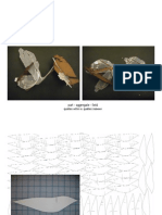 Part - Aggregate - Field
