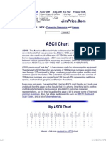 ASCII Chart and Other Resources.pdf